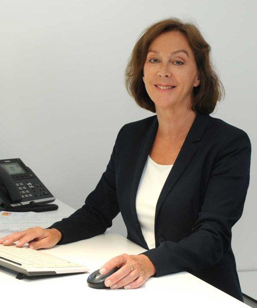 Marion Niedermeier
